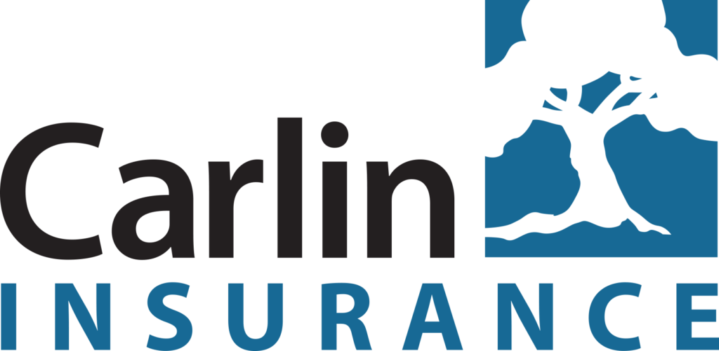 NewCarlinLogo